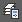 edit layer