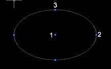 ellipse 2