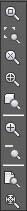 zoom commands